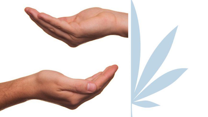 Cannabis-Legalisierung – ein Baustein im Kampf gegen globale Armut