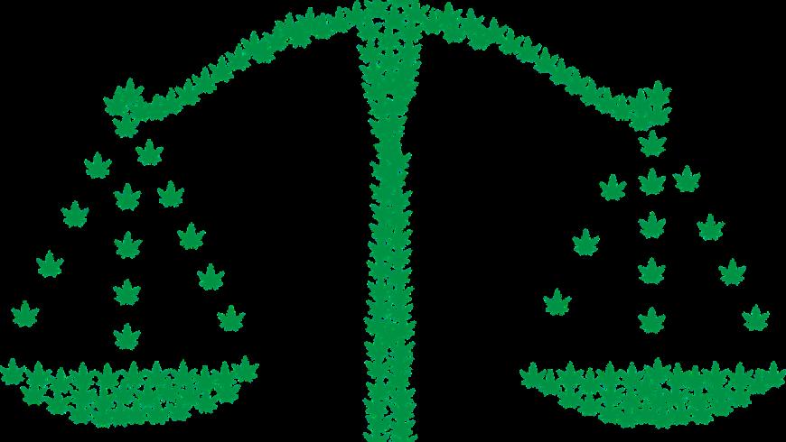 Luxemburg will Konsum von Cannabis legalisieren