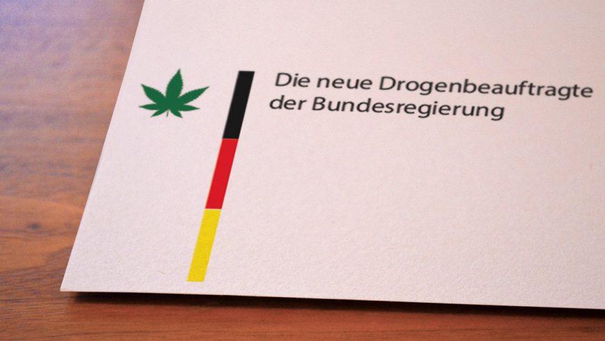 cannabis_anwalt_berlin-1024x668.jpg