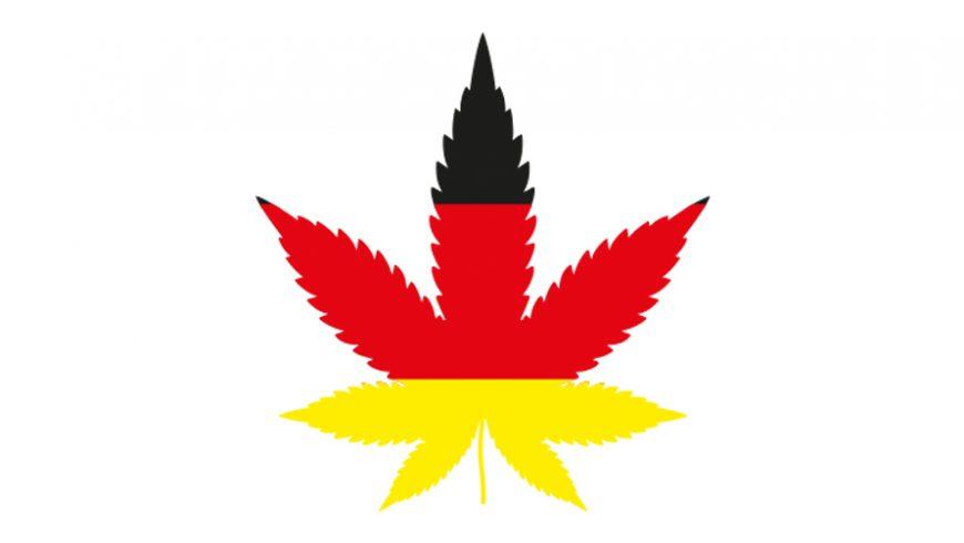 Ludwig fordert einheitliche Regelung für Cannabis-Besitz