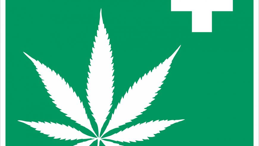So bekommt man Cannabis aus der Apotheke