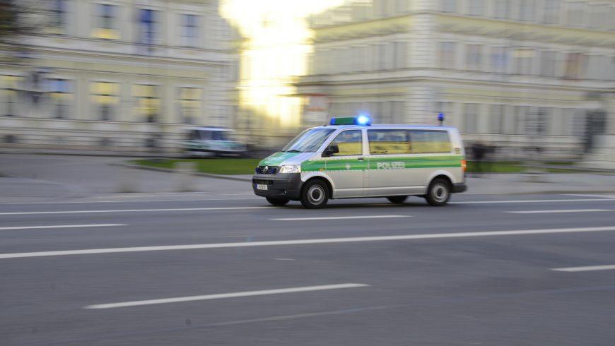 Berlin: Im Görlitzer Park darf wieder gekifft werden