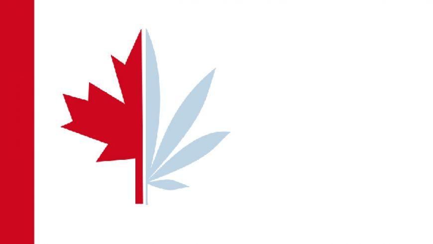 Legalisierung von Cannabis in Kanada