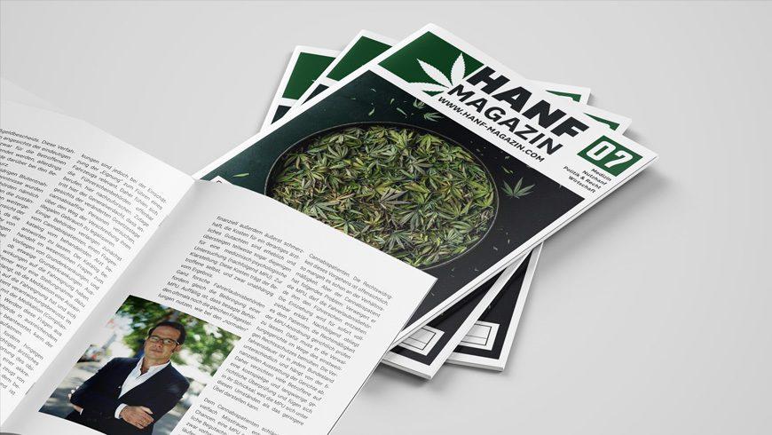 Medizinalcannabis und Fahrerlaubnis